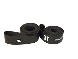RIM TAPE SET - 17,5mm