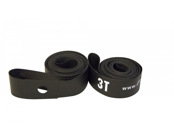RIM TAPE SET - 17,5mm