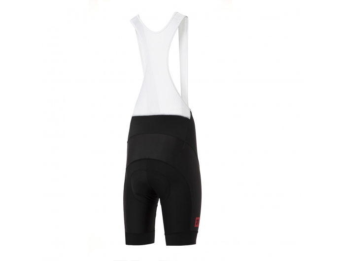 LTD BIBSHORTS