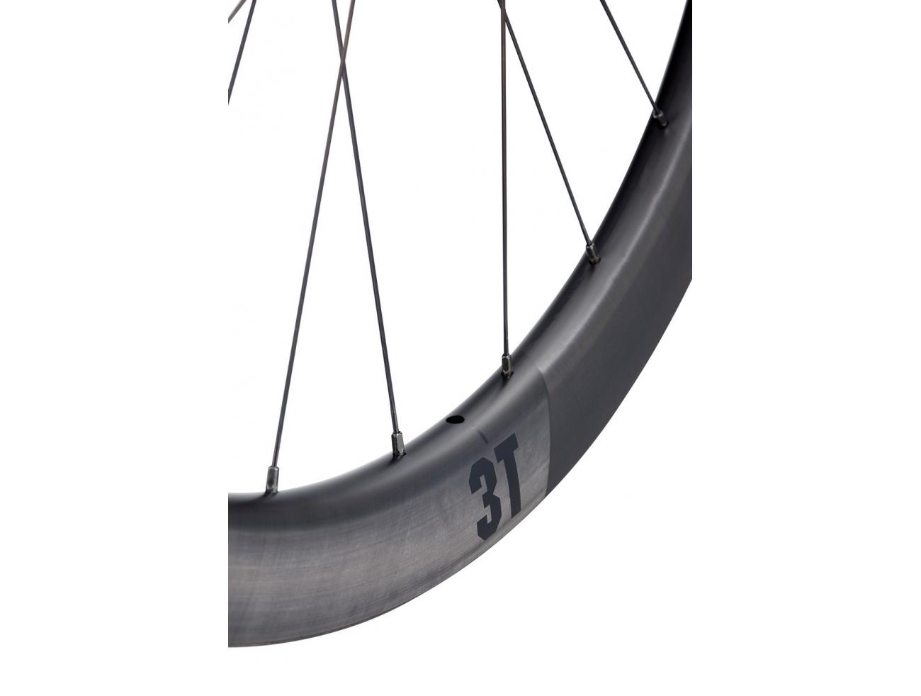 Discus 45 32