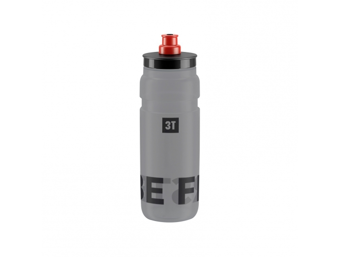 3T BE FIRST WATERBOTTLE