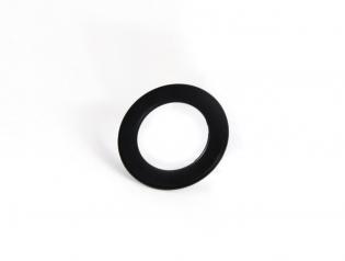 Discus 45/DiscusPlus i28 Freehub body seal