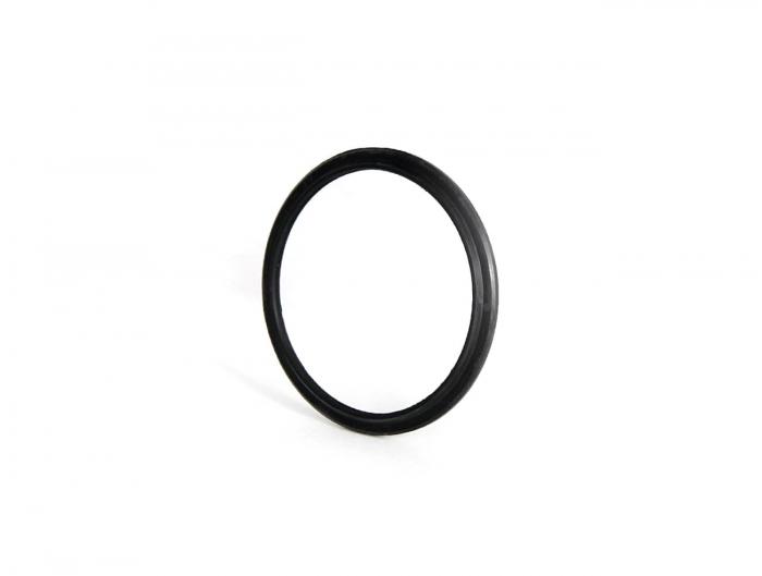 Discus 45/DiscusPlus i28 rear hub NDS dust seal