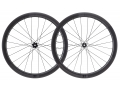 Discus 45|40 LTD Chris King hubs Shimano FH