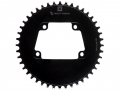 Wolftooth chainring for Torno