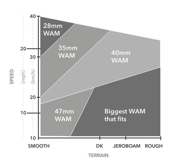 WAM_RAM