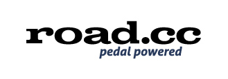 ROAD.CC