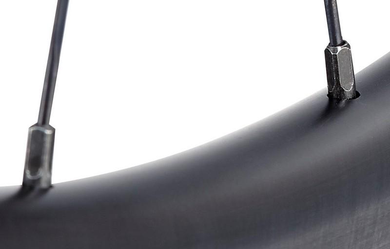 C45 Nipples