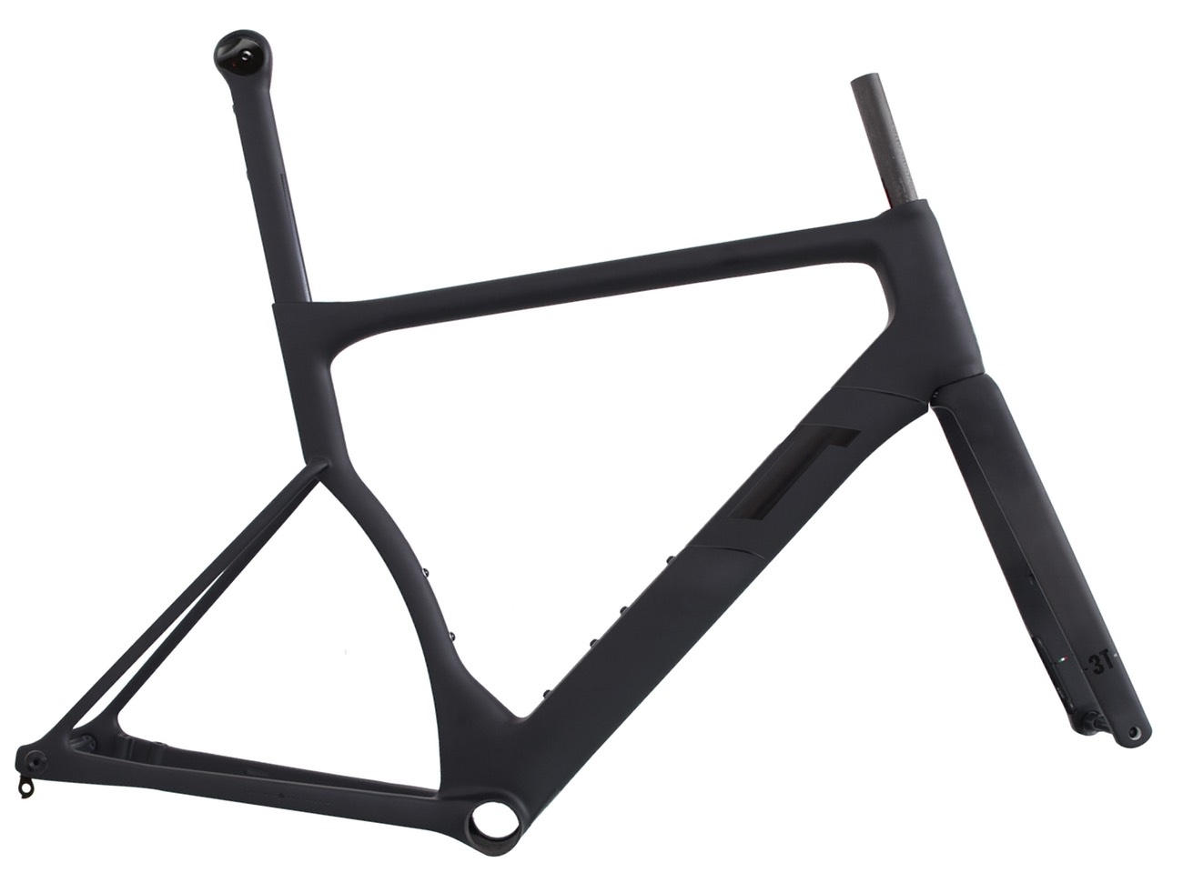 Strada Team Stealth Frame
